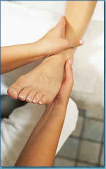 Orthotic Services